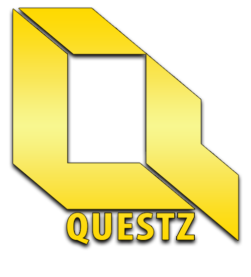 Questz World